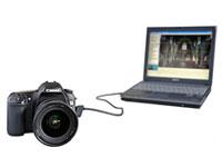Como se hace un timelapse con una cámara de fotos