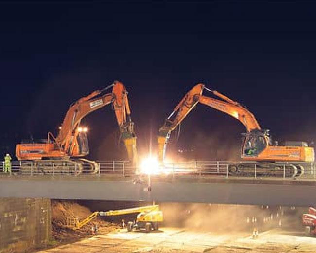 puente-650x520